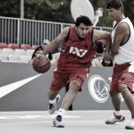 Eyes on the prize: FIBA 3×3 WT Final in Miami