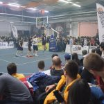 New rules for 3×3, tested in Bucharest for the first time