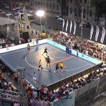 The third edition of Raiffeisen Bank Bucharest Challenger is ready to go