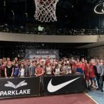 """The Serbians, unstoppable at Nike 3×3 Challenge. Zmajevi clinch title against """"familiar foe"""" Epic Jam. The juniors stole the show with dramatic last-second deciders"""