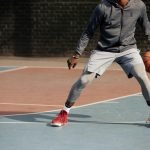 Ready, play, dunk! Nike 3×3 Challenge kicks off Romanian 3×3 season