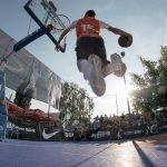 Sport Arena Streetball 2017 – Tournaments schedule