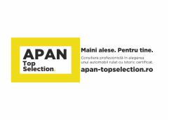 APAN Top Selection