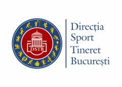 Directia pentru Sport si Tineret a Municipiului Bucuresti