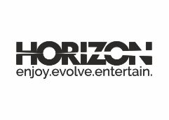 Horizon - enjoy.evolve.entertain.
