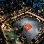 Both 3×3 World Champions and an Olympic silver medalist will play in the 7th edition of the Raiffeisen Bank Bucharest Challenger