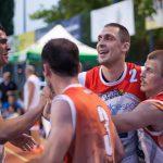 Joaca si tu la Sport Arena Bucharest Challenger!