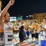 Patru romani in Top 15 FIBA 3×3 World Ranking