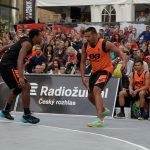 Jucam cu Manila si cu Sao Paolo in grupe, la FIBA 3×3 World Tour Final
