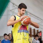 CM 3×3 U18: Nationalele Romaniei sunt gata de start la Debrecen