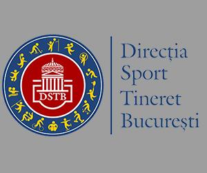 Directia pentru Sport si Tineret a Municpiului Bucuresti