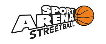 Sport Arena Street Ball