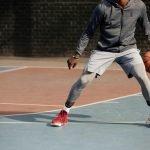 Faceți Coș, Să-nceapă Baschetul! 13 motive pentru care nu aveți voie să ratați startul sezonului 13 la Nike 3×3 Challenge, în ParkLake