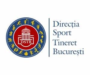 Direcția pentru Sport și Tineret a Municipiului București