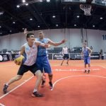 Un roman a castigat concursul de fantasy FIBA 3×3 World Tour Final