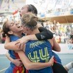 Baschetul 3×3 revine acasă: România va găzdui pentru a treia oară Campionatul European și în premieră un turneu de calificare