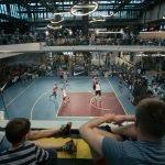 Gata de joc! Nike 3×3 Challenge dă startul sezonului Sport Arena Streetball, în ParkLake Shopping Center