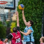 Trei saptamani pana la FIBA 3×3 World Cup. Vezi nationala Romaniei!