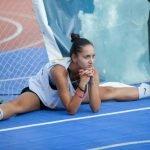 #SASQuiz cu Ana Cuatu: Spiritul Sport Arena Streetball nu se poate spune, se simte