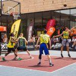 Performanțe ofensive remarcabile după prima zi, la turneele de la Iași și Cluj. Favoriții domină competiția