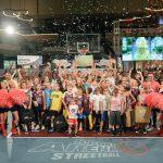 Riga câștigă pentru a doua oară consecutiv Raiffeisen Bank Bucharest Challenger. Știința București, depășită în finală de Paris Squad în turneul feminin