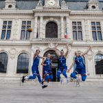 Cehia caută inspirația pentru a reproduce la Europene clipele de glorie de la Mondiale