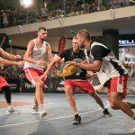 Cele mai bune echipe din lume vin la Raiffeisen Bank Bucharest Challenger în ParkLake Shopping Center, pe 10-11 august