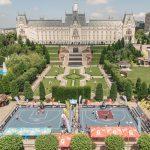 Luni încep înscrierile pentru turneele #sas2019 de la Iași și Severin