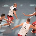 Top 5 jucători de urmărit la Raiffeisen Bank Bucharest Challenger