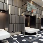 Terenuri de vis: Hardwood Suite din Palms Casino Resort