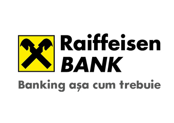 Raiffeisen Bank